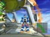 mega-man-x-command-mission-gameplay3