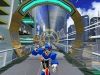 mega-man-x-command-mission-gameplay4