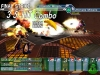 mega-man-x-command-mission-gameplay5
