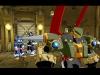mega-man-x-command-mission-gameplay6
