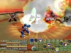 mega-man-x-command-mission-gameplay7