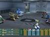 mega-man-x-command-mission-gameplay8