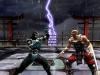 mortal-kombat-deception-gameplay0