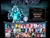 mortal-kombat-deception-gameplay1