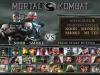 mortal-kombat-deception-gameplay2