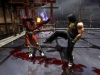 mortal-kombat-deception-gameplay3