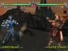 mortal-kombat-deception-gameplay5
