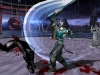mortal-kombat-deception-gameplay6