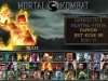 mortal-kombat-deception-gameplay7