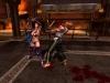mortal-kombat-deception-gameplay8