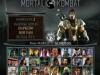 mortal-kombat-deception-gameplay9