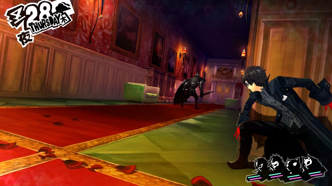 persona-5-gameplay4