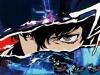 persona-5-gameplay9
