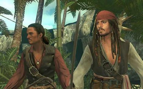 pirates-of-the-caribbean-at-worlds-end-gameplay8