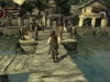 pirates-of-the-caribbean-at-worlds-end-gameplay1