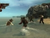pirates-of-the-caribbean-at-worlds-end-gameplay3