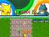 pokemon-dash-gameplay0