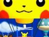 pokemon-dash-gameplay1