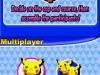 pokemon-dash-gameplay4