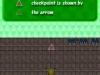 pokemon-dash-gameplay6