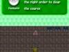 pokemon-dash-gameplay7