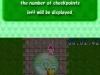 pokemon-dash-gameplay8