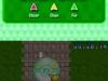 pokemon-dash-gameplay9