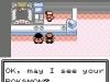 pokemon-gold-pokemon-center