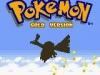 pokemon-gold-title