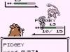 pokemon-red-battle