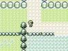 pokemon-red-gameplay