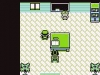 pokemon-red-house