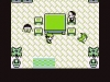 pokemon-red-house1