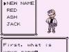 pokemon-red-name