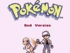 pokemon-red-title-screen