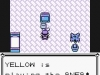 pokemon-yellow-snes