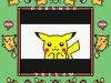 pokemon-yellow-title