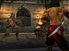 prince-of-persia-the-two-thrones-gameplay0