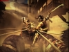 prince-of-persia-the-two-thrones-gameplay9