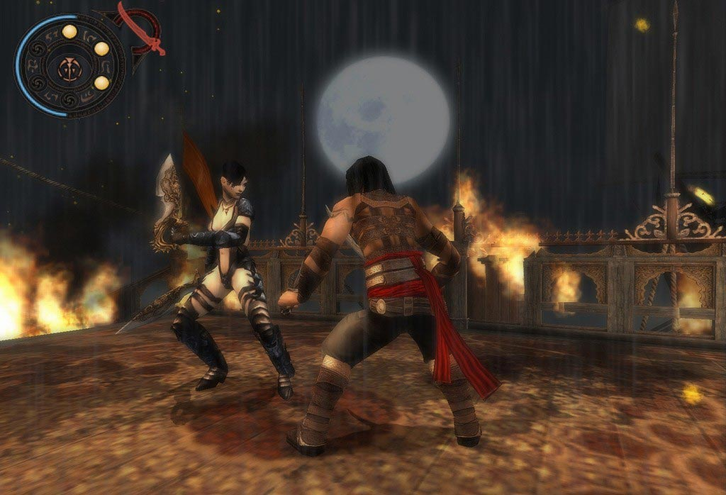 prince-of-persia-warrior-within-gameplay4.jpg (1024×698)