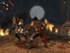 prince-of-persia-warrior-within-gameplay4