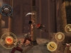 prince-of-persia-warrior-within-gameplay5
