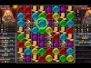puzzle-quest-challenge-of-the-warlords-gameplay0