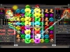 puzzle-quest-challenge-of-the-warlords-gameplay6
