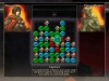 puzzle-quest-challenge-of-the-warlords-gameplay8