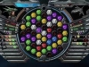 puzzle-quest-galactrix-gameplay4
