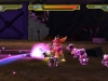ratchet-and-clank-size-matters-gameplay0