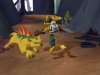 ratchet-and-clank-size-matters-gameplay1