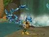 ratchet-and-clank-size-matters-gameplay2