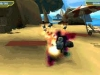 ratchet-and-clank-size-matters-gameplay3